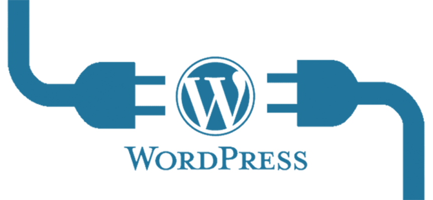 Favourite WordPress plugins